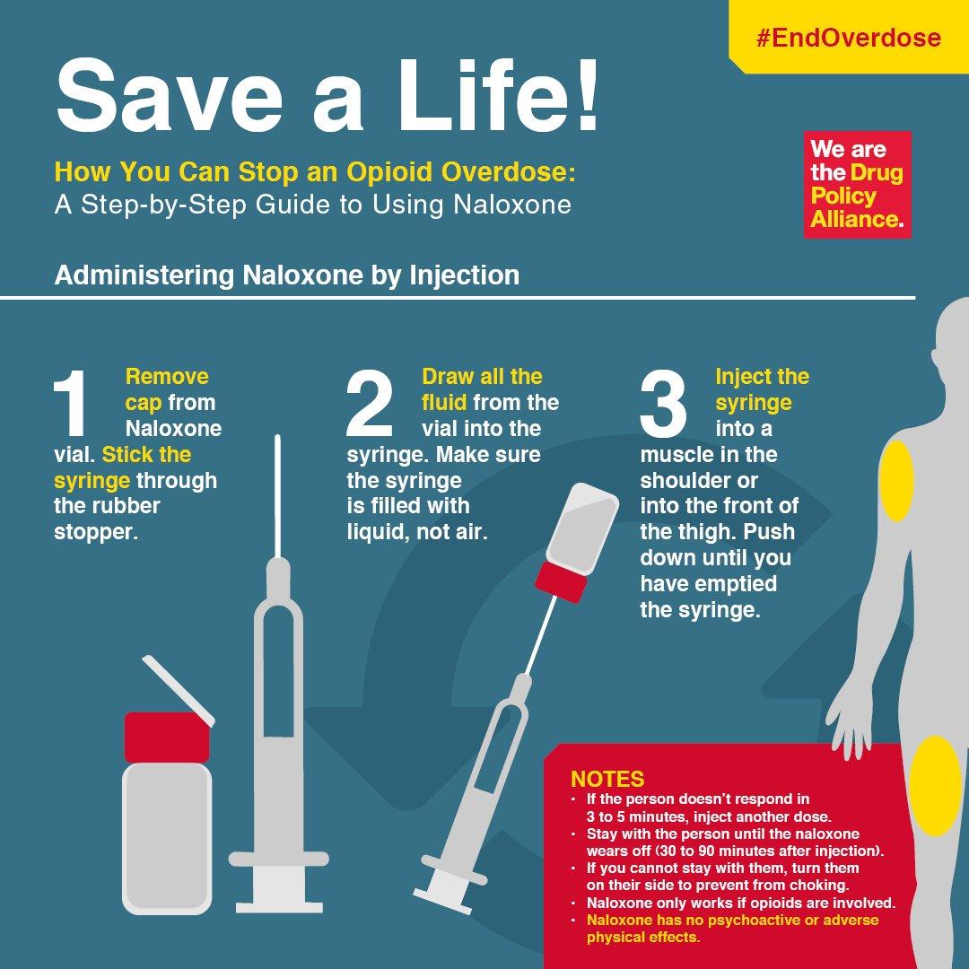 canadian immunization guide hepatitis b