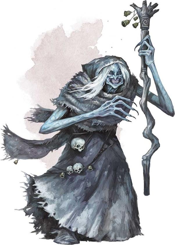 pathfinder barbarian rage powers guide