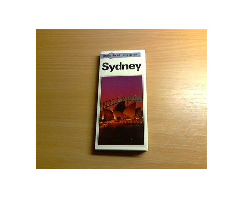 chicago city guide lonely planet
