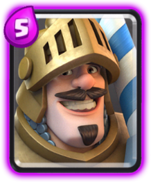 clash of clans guide amelioration