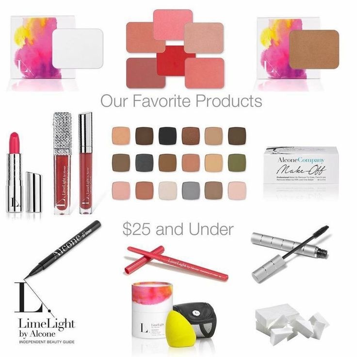 limelight by alcone find a beauty guide