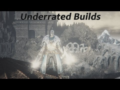 dark souls 2 infusion guide