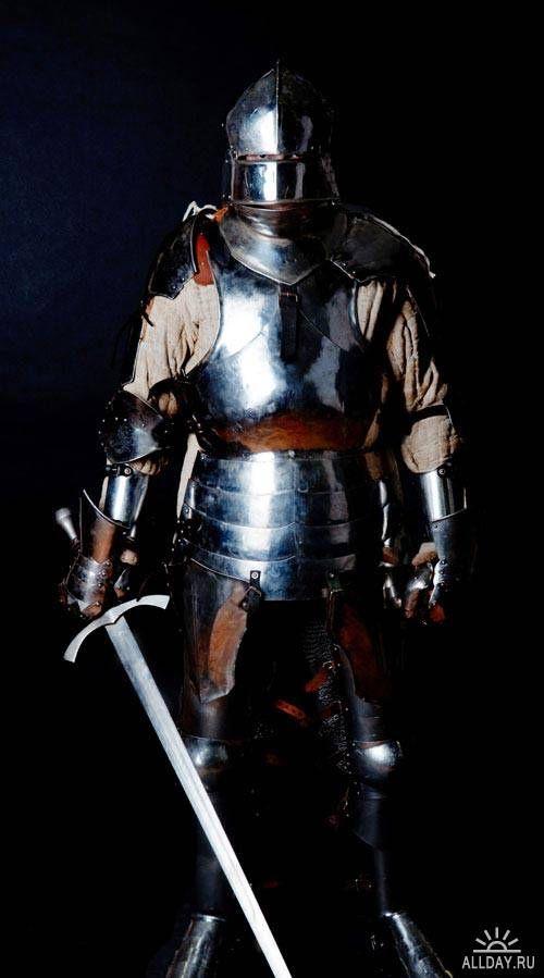 dark souls 3 mercenary guide