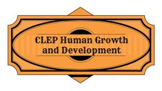 human growth and development study guide