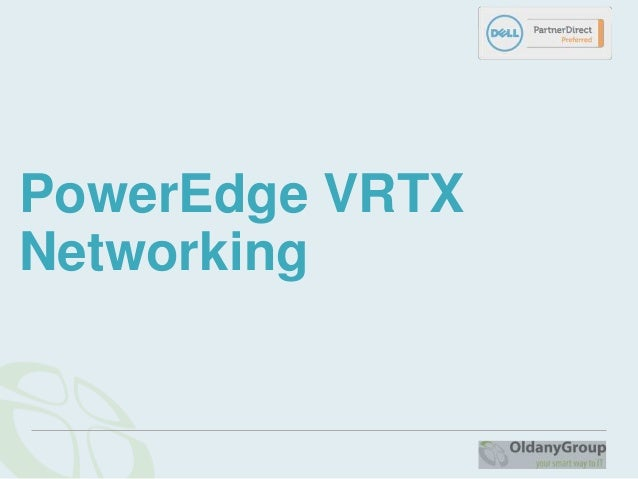 dell openmanage network manager user guide