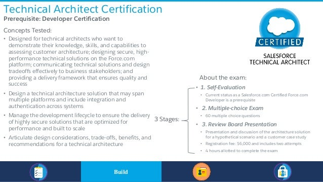 salesforce com certified administrator study guide