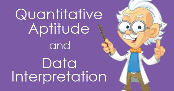 elevator industry aptitude test study guide free