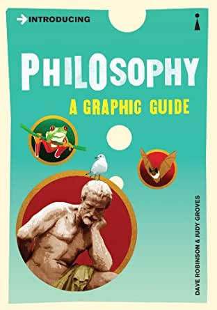 introducing philosophy a graphic guide pdf