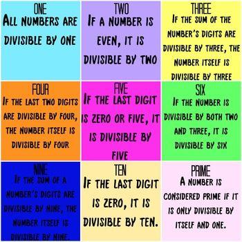 grade 6 math makes sense teacher guide