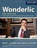 wonderlic basic skills test study guide