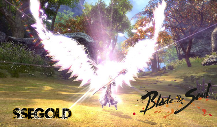 blade and soul gem guide