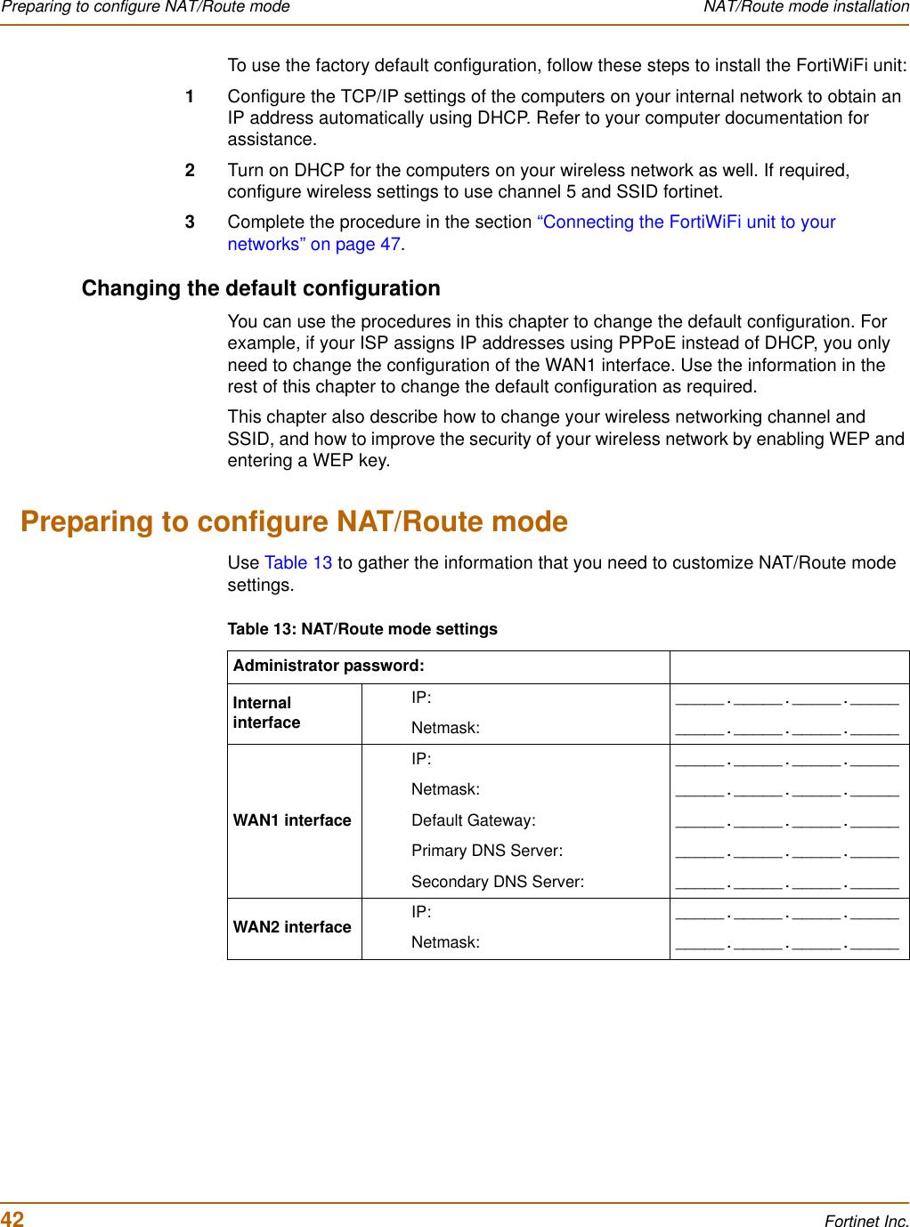 fortigate 80c firewall configuration guide pdf