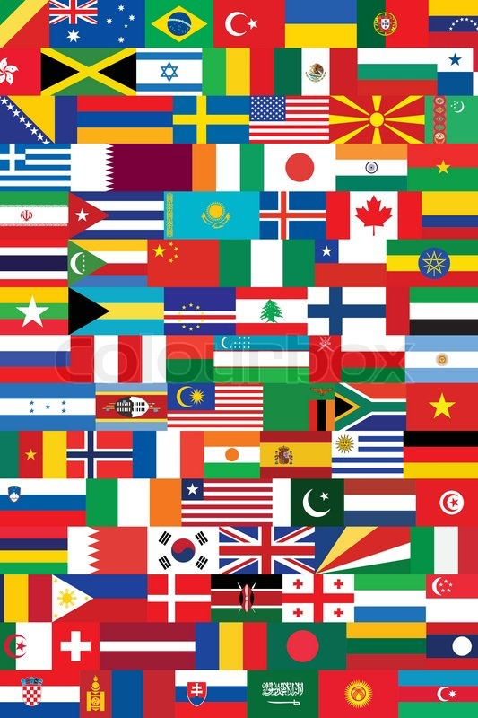 free international travel guides by mail