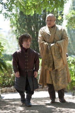 game of thrones companion guide