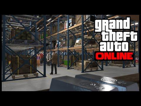gta 5 special cargo guide