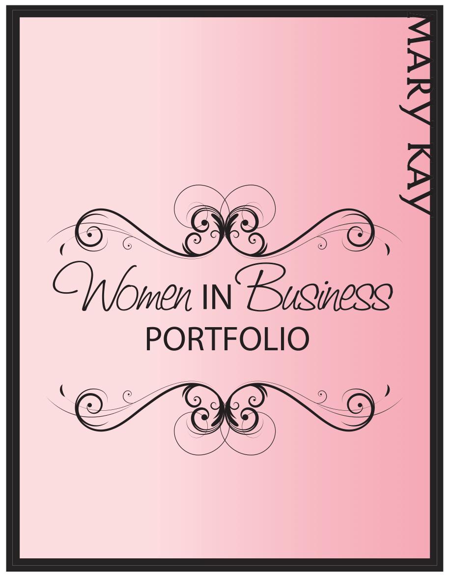 guide to the perfect portfolio