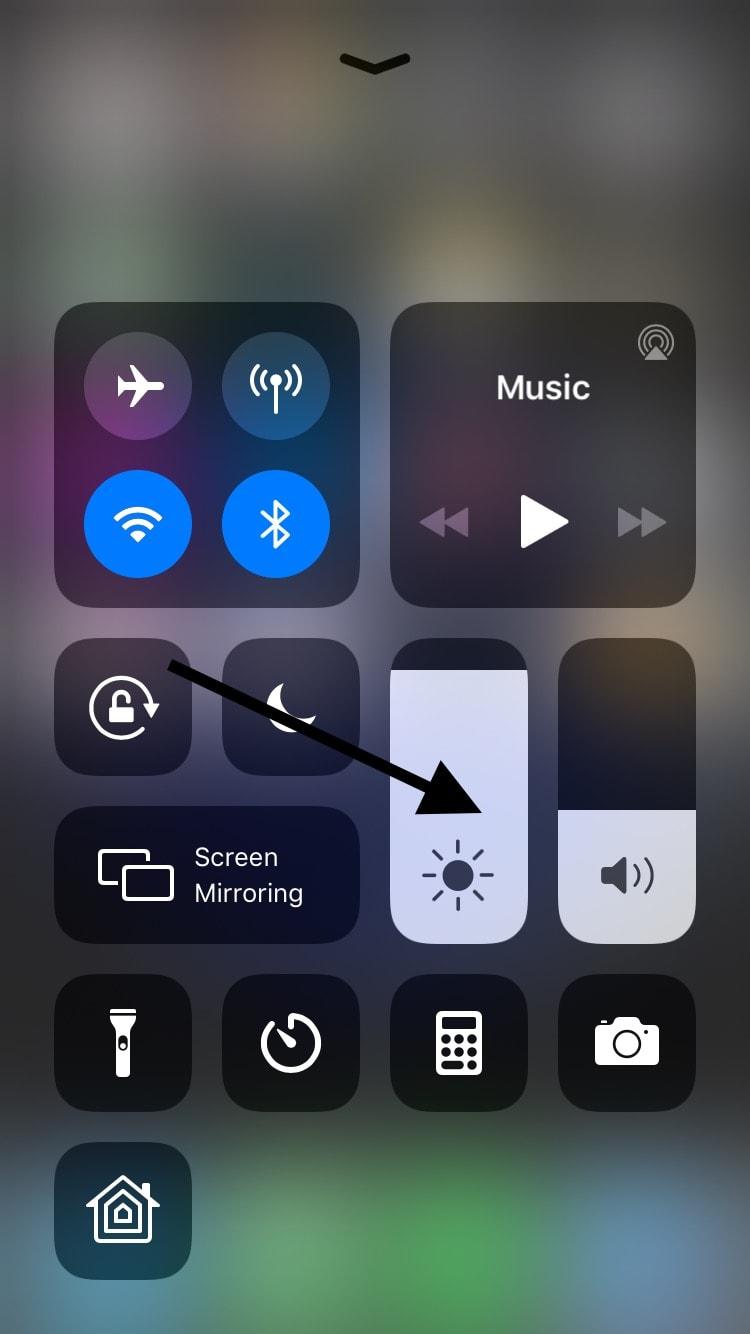 guide utilisateur iphone 6s apple
