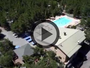 guide vert alpes de haute provence