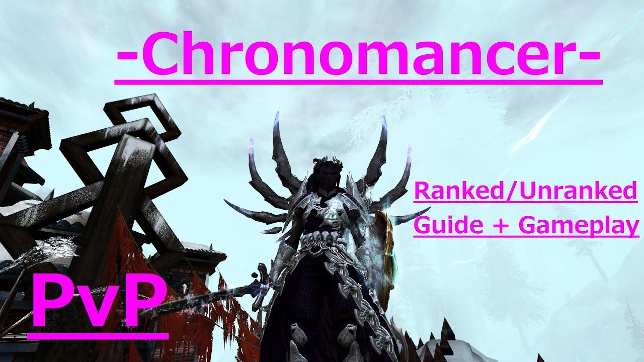 guild wars 2 gear guide