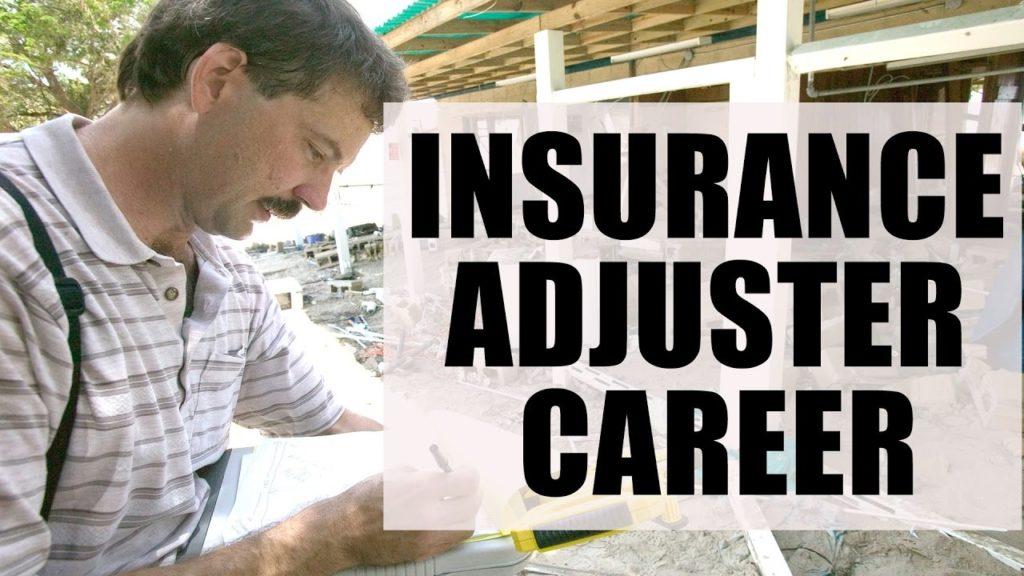 hawaii insurance adjuster study guide