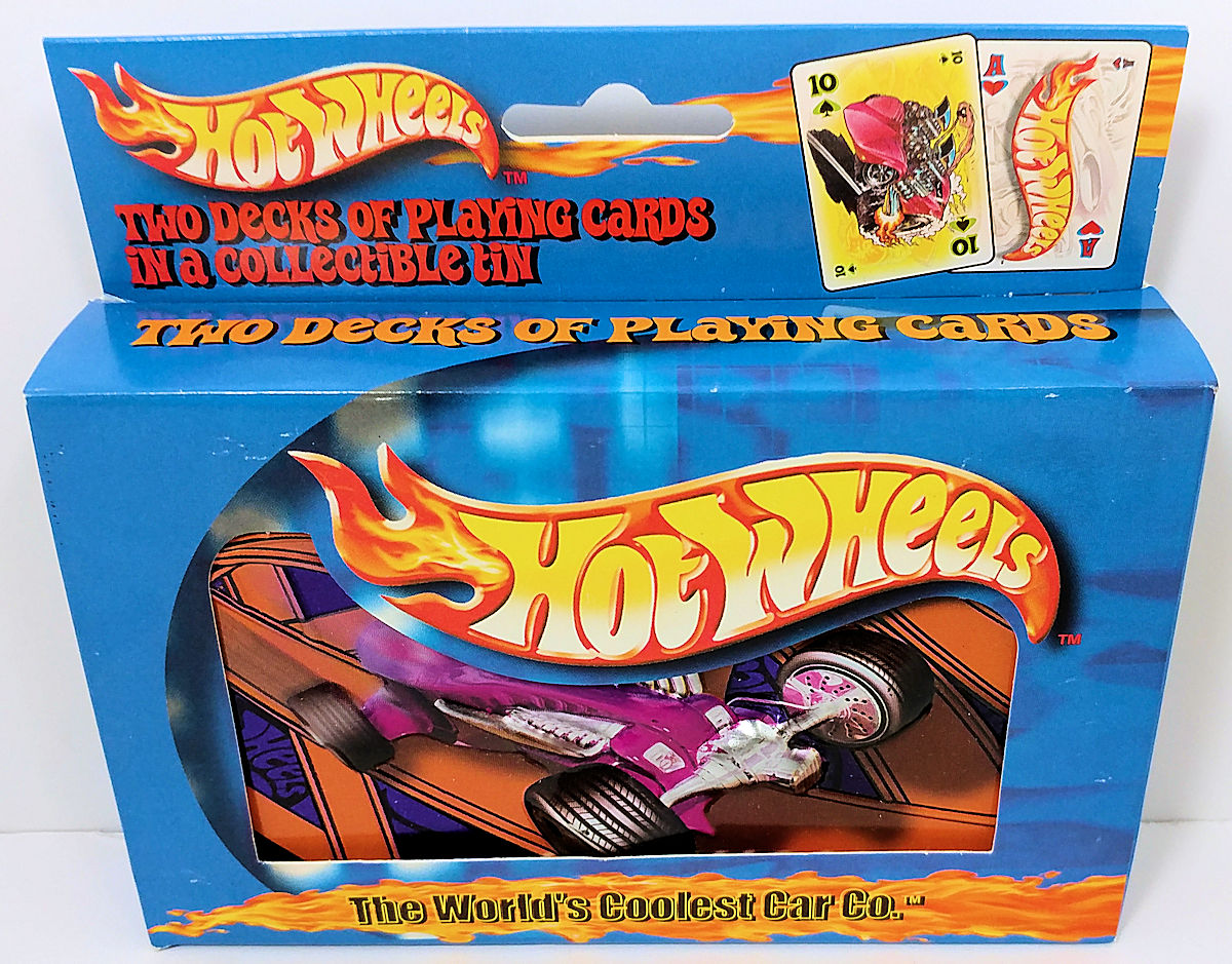 hot wheels collectors price guide