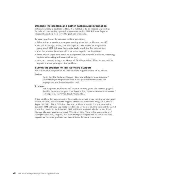 ibm cobol v6 programming guide