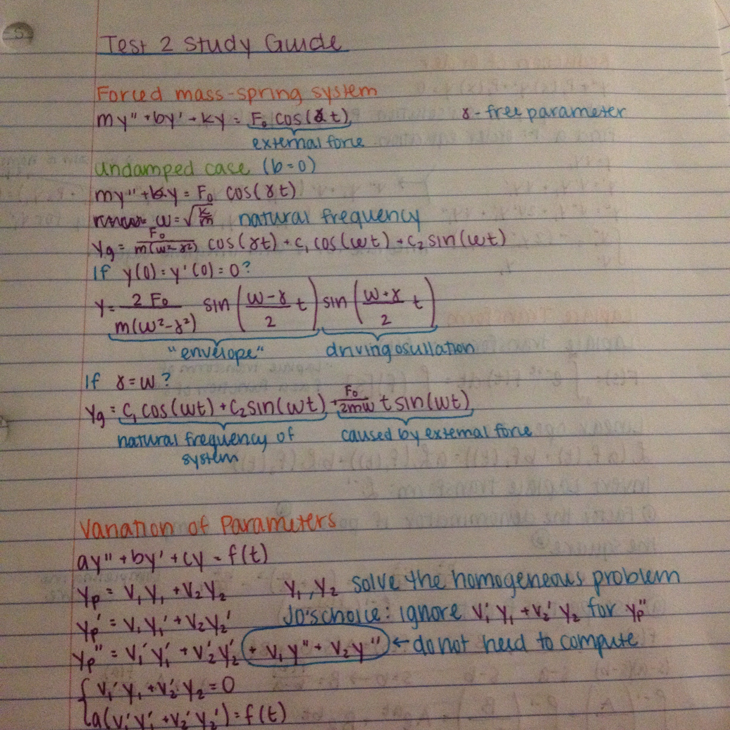 in the heart of the sea study guide