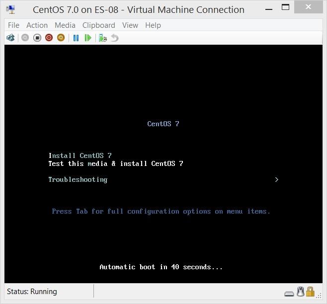 linux hpc cluster setup guide