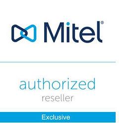 mitel 5320 ip phone voicemail user guide