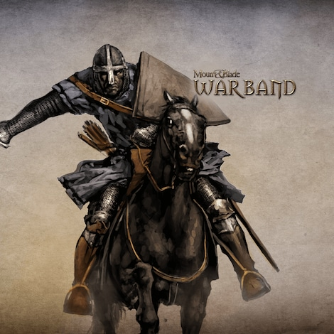 mount and blade warband guide