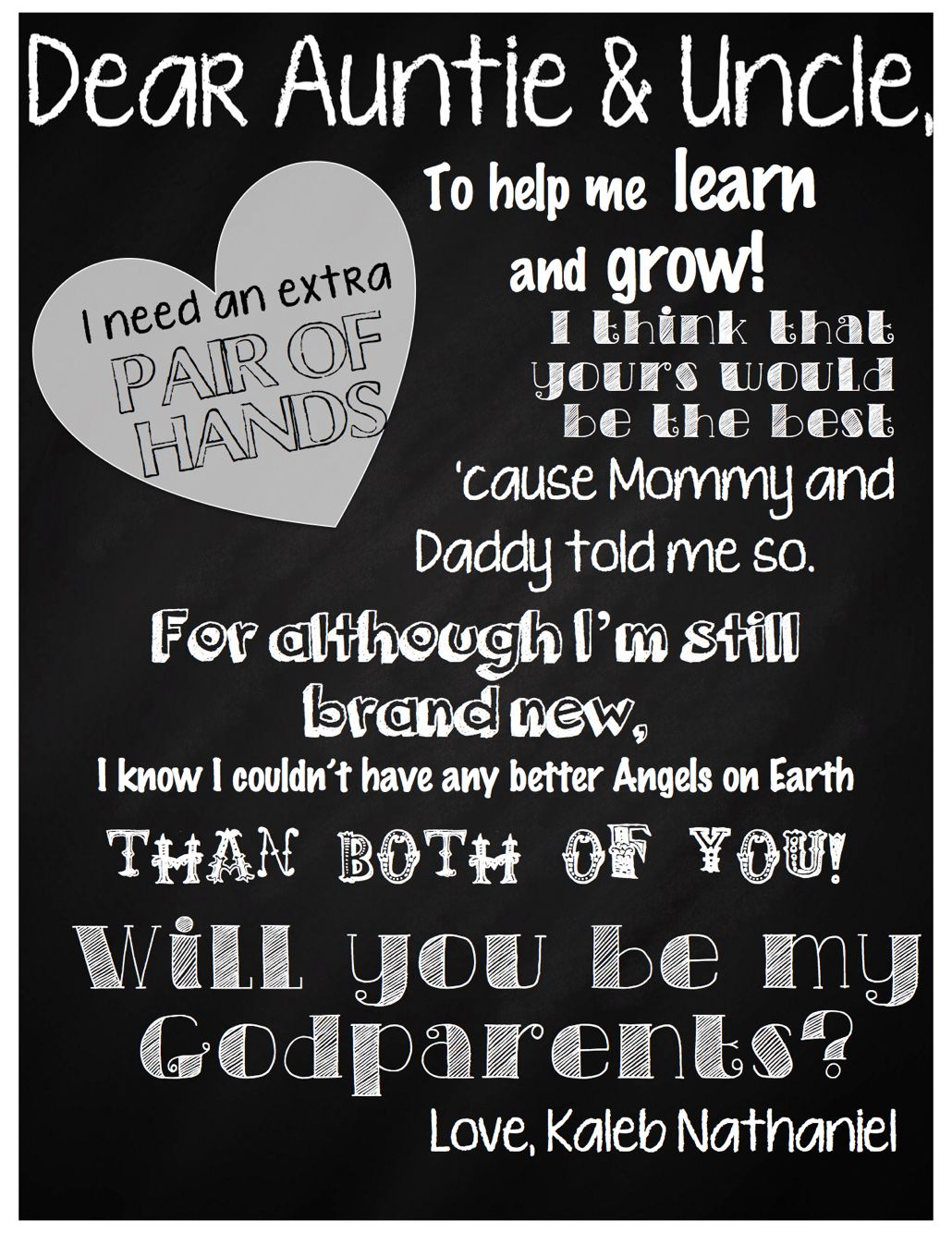 my friend dahmer parents guide