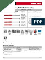 nelson heat trace design guide