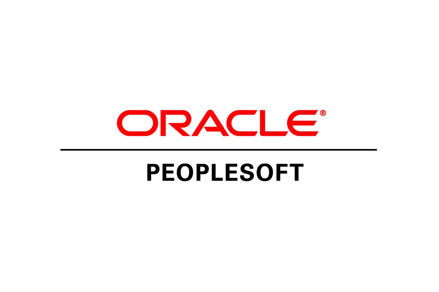 peoplesoft benefits administration training guide