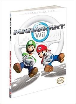 prima official game guide pdf