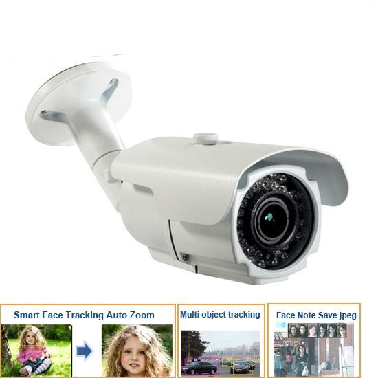 sricam outdoor ip camera quick user guide