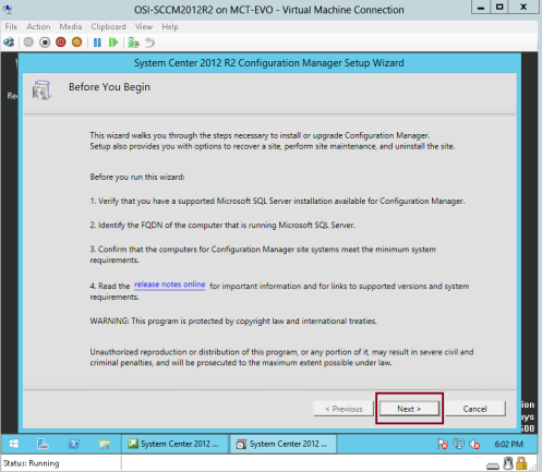 system center service manager 2012 r2 configuration guide