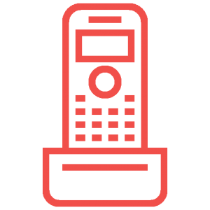 telephone interpreting a comprehensive guide to the profession