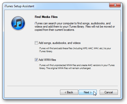 tfs 2010 installation guide step by step