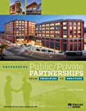 the economics of public private partnerships a basic guide