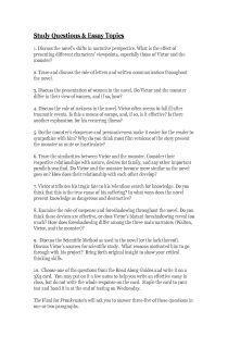 the kite runner study guide answers pdf