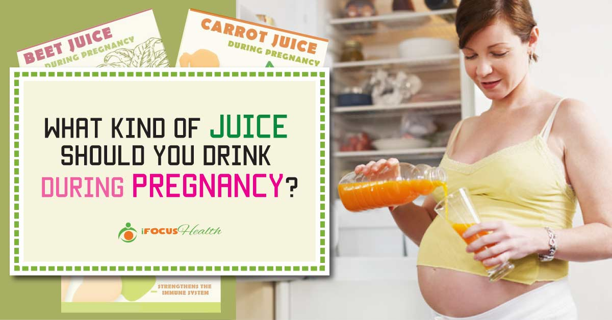 the sensible guide to a healthy pregnancy