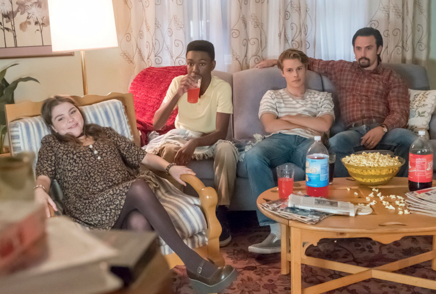 this is us season 3 episode guide