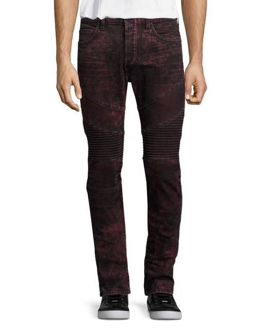 true religion jeans style guide