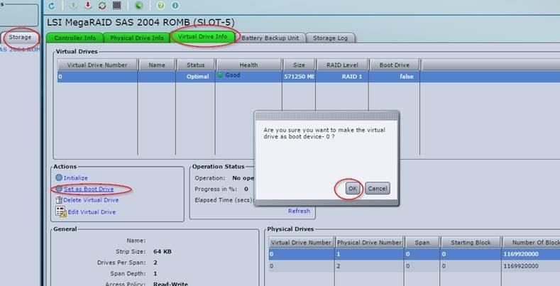 ucs e140s m2 k9 installation guide