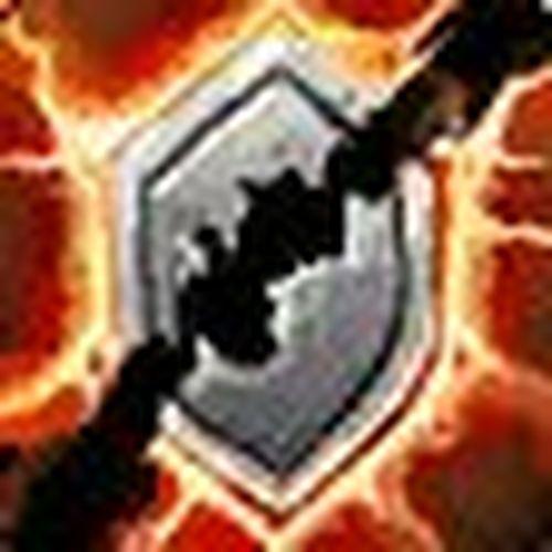 wow warlock leveling guide 1 80