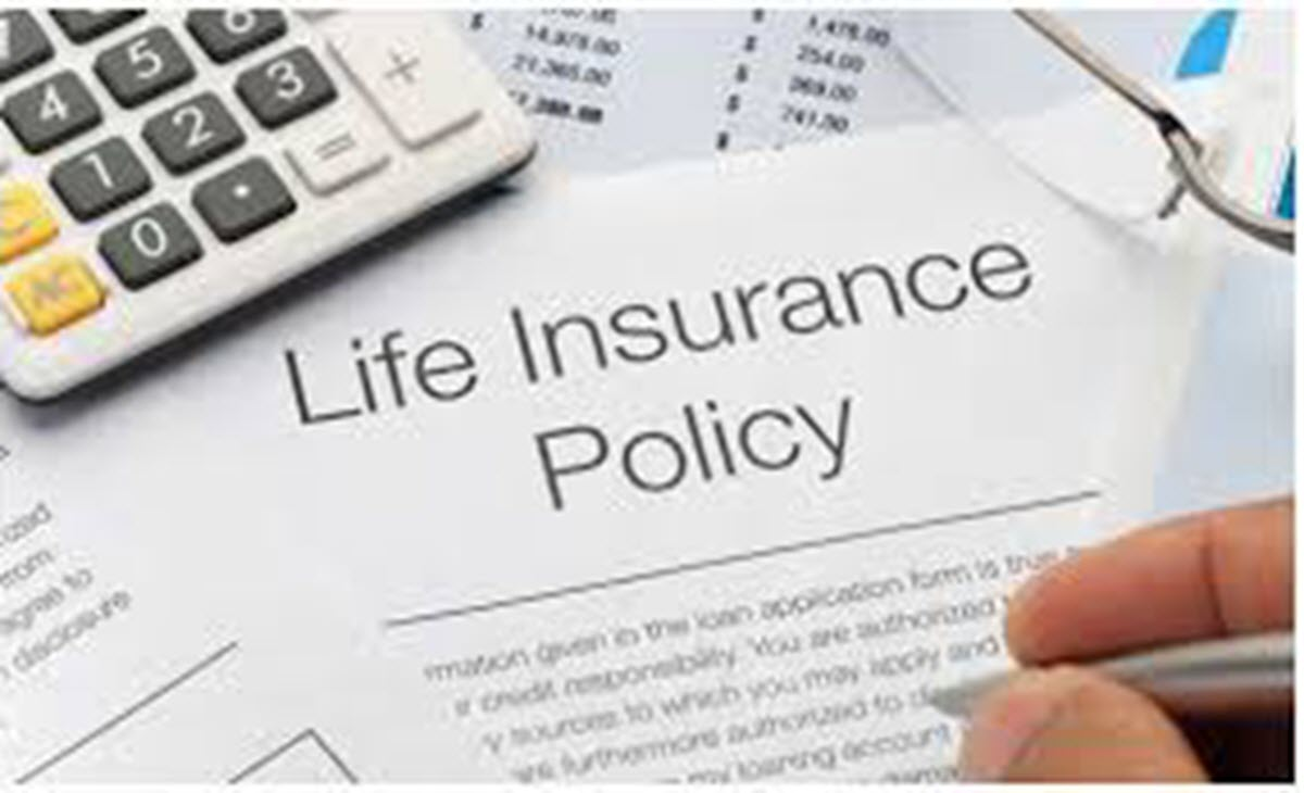your guide to life insurance