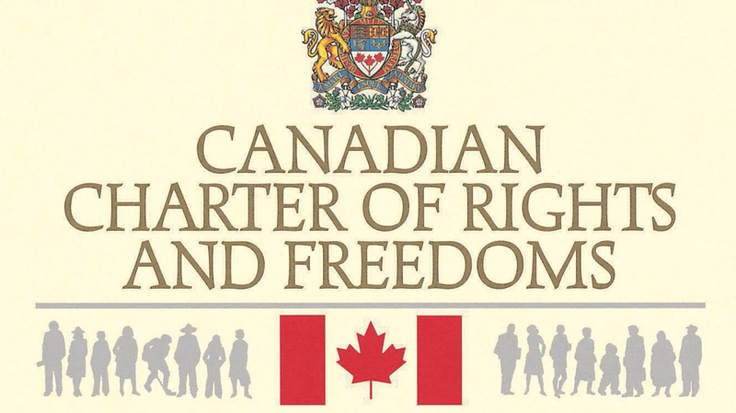 your guide to the canadian charter of rights and freedoms